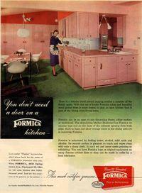 1953PinkKitchen