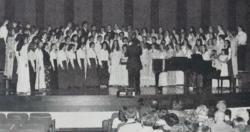 Chorus001